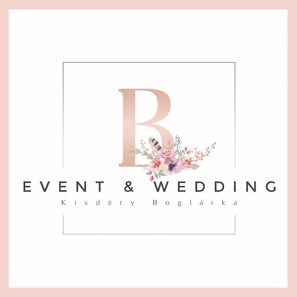 B' EVENT Esküvőszervezés Esztergom -